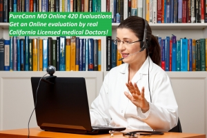 FULLERTON doctors online 420 evaluations online california FULLERTON marijuana doctors (25)