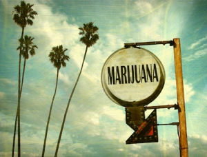 HUNTINGTON BEACH CALIFORNIA CANNABIS DOCTORS