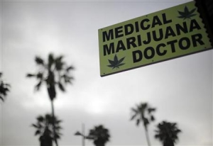JURUPA VALLEY MEDICAL MARIJUANA DOCTORS CALIFORNIA