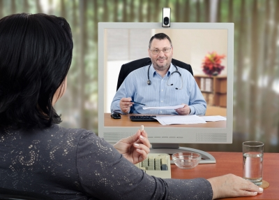 420 evaluations online california telemedicine laws