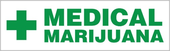 ALHAMBRA MEDICAL MARIJUANA EVALUATIONS ONLINE