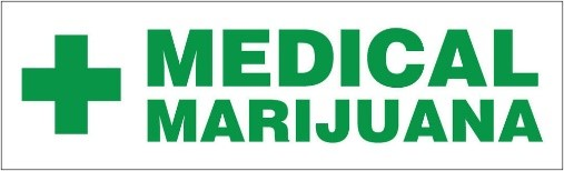 ANAHEIM medical marijuana CARDS DOCTORS ONLINE