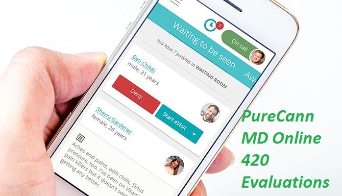 Daly City 420 Evaluations - Need a Medical Card or MMJ Recommendation? Get a Physician's Medical Marijuana Evaluation & MMJ Recommendation to Buy Medical Marijuana Right Now Today! ONLINE 420 EVALUATIONS ONLINE MEDICAL MARIJUANA DOCTORS Daly City Medical Marijuana D california ( (6)