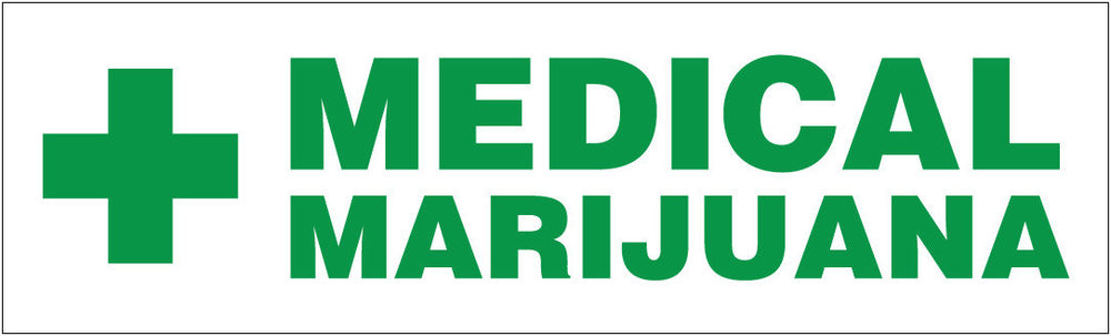online medical marijuana cards california renewals new