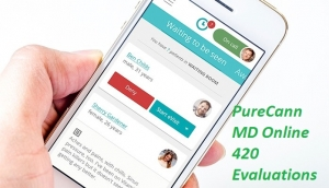 california doctors online 420 evaluations online california marijuana doctors