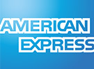 Pay for Cannabis Card with American Express