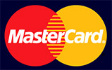 Pay for Cannabis Card with Mastercard