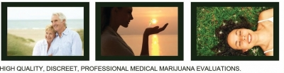 online medical marijuana doctors purecannmd medical-clinic-420-evaluations