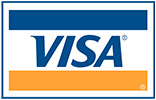 Pay for Medical Marijuana Card with Visa