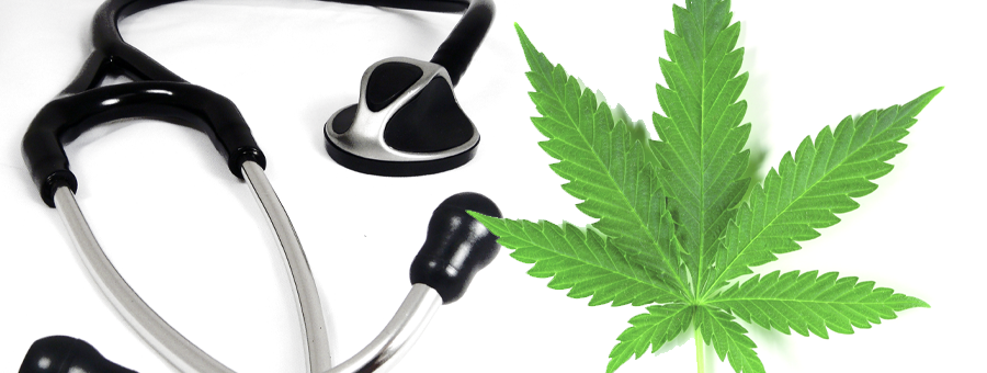ANAHEIM medical marijuana doctors