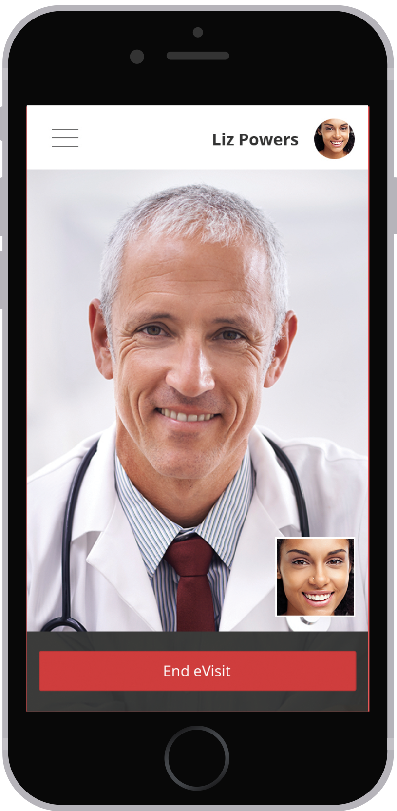 medical card online, medical card bakersfield,